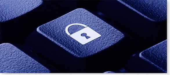 Segurança nos encontros online