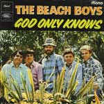 Musicas Românticas - The Beach Boys - God Only Knows