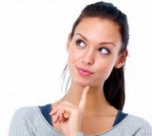 Métodos contraceptivos eficazes nos encontros amorosos