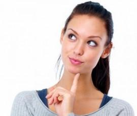 Dúvidas métodos contraceptivos