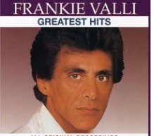 """""""Can't Take My Eyes Off You"""" de Frankie Valli"""