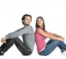 Os 8 maiores segredos dos homens na relação