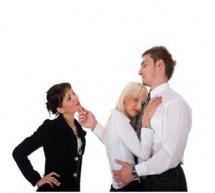 Teste de infidelidade – Saiba se está a ser traída