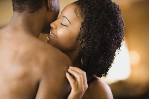 sexo no primeiro encontro