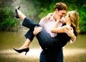 Quer mais romance na sua vida?