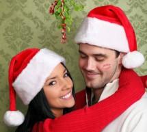 Transforme o Natal num dia ainda mais especial