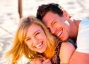 3 Formas simples de conseguir relacionamentos grátis