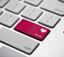 Como utilizar o chat para encontrar o amor