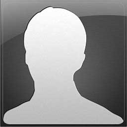 perfil homem