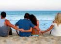 3 Formas de conseguir ter um relacionamento aberto