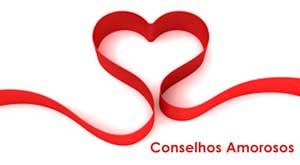 Consultório Sentimental e conselhos amorosos