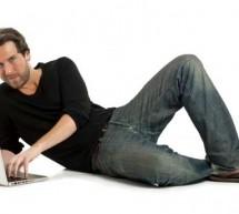 Encontros Online – Os 3 maiores mitos