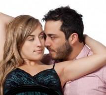 Será que as mulheres divorciadas conseguem voltar a amar?