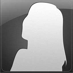 perfil mulher
