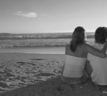 Amores de Verão – Alguma vez lhe aconteceu ?
