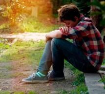 As razões de ainda estar solteiro – Perceba porque não consegue encontros