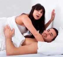 Será que os relacionamentos extraconjugais estão na moda ?