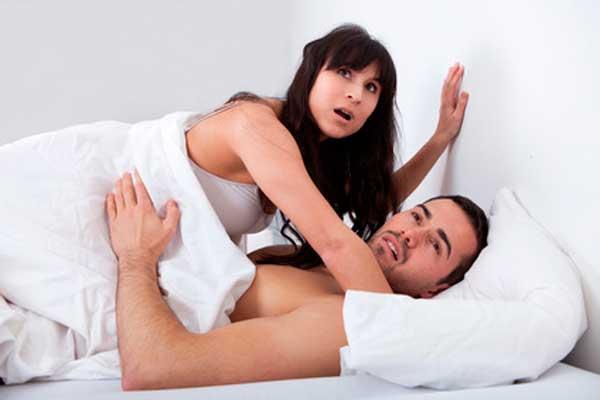relacionamentos extraconjugais