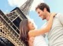 6 Verdades e Mitos sobre Relacionamentos
