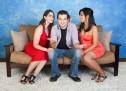 O segredo para se tornar um homem carismático e irresistível