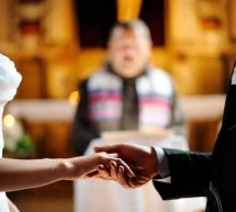 Será que existe idade certa para casar ?