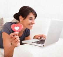 Status de relacionamento no Facebook. Devo mudar ?