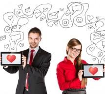Os 4 erros mais comuns quando se aborda uma mulher online