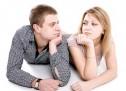 Namoro após o divórcio: O que deve evitar