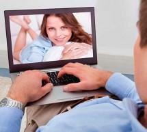 Como encontrar uma amante pela internet