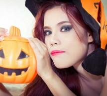 5 Dicas que vão (sem dúvida) animar o seu Halloween