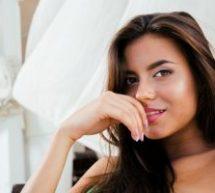 7 acessórios eróticos que deve ter em casa