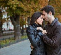 6 dicas para um relacionamento perfeito