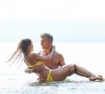 7 encontros perfeitos para ter no verão