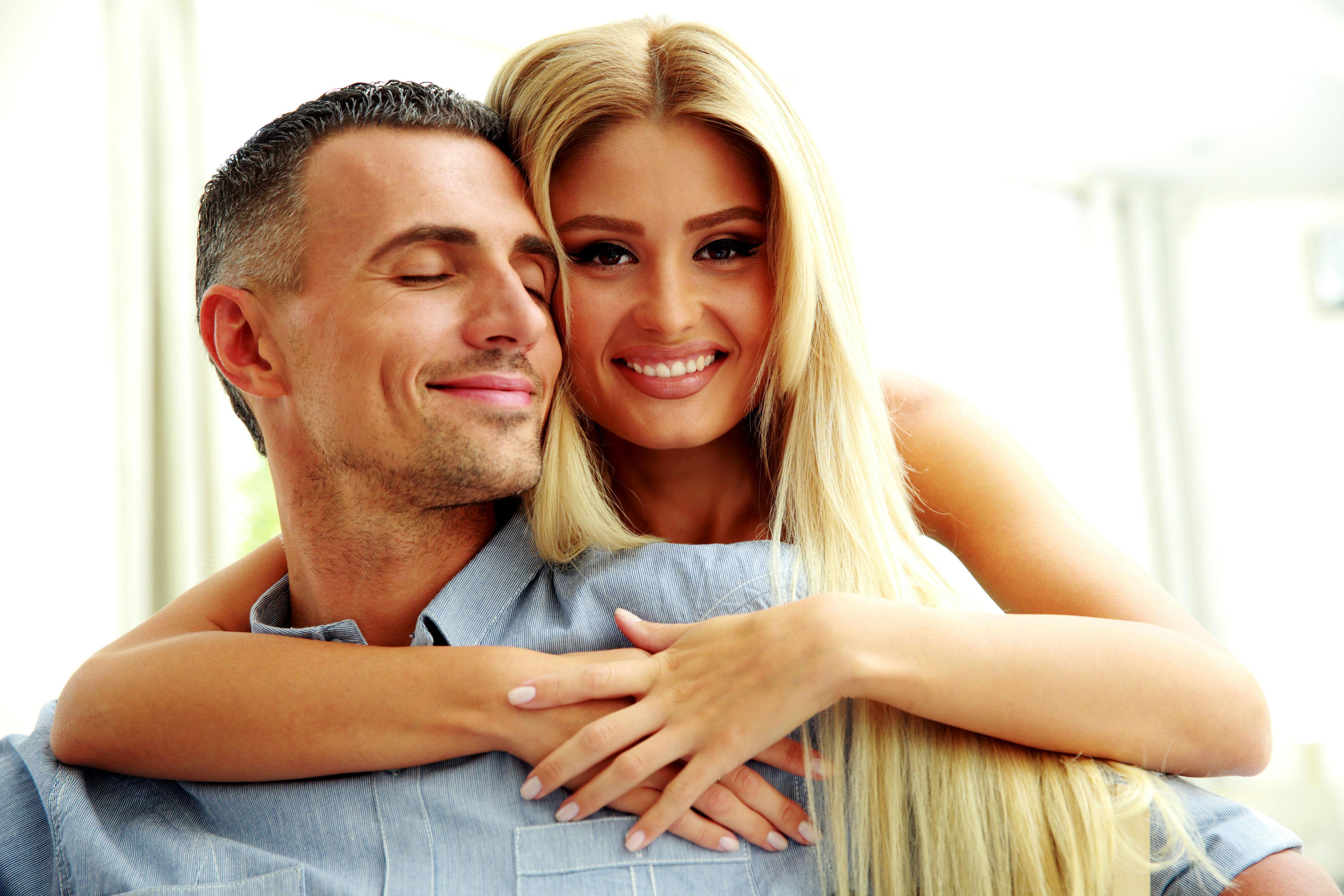 5 dicas para os melhores encontros amorosos