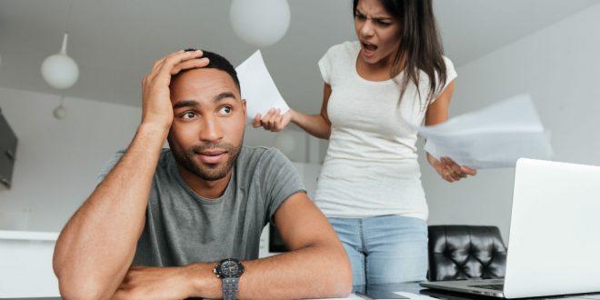 Conheça 6 erros que podem acabar com o seu relacionamento