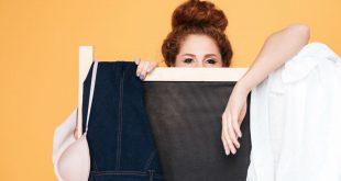 7 dicas para surpreender o namorado