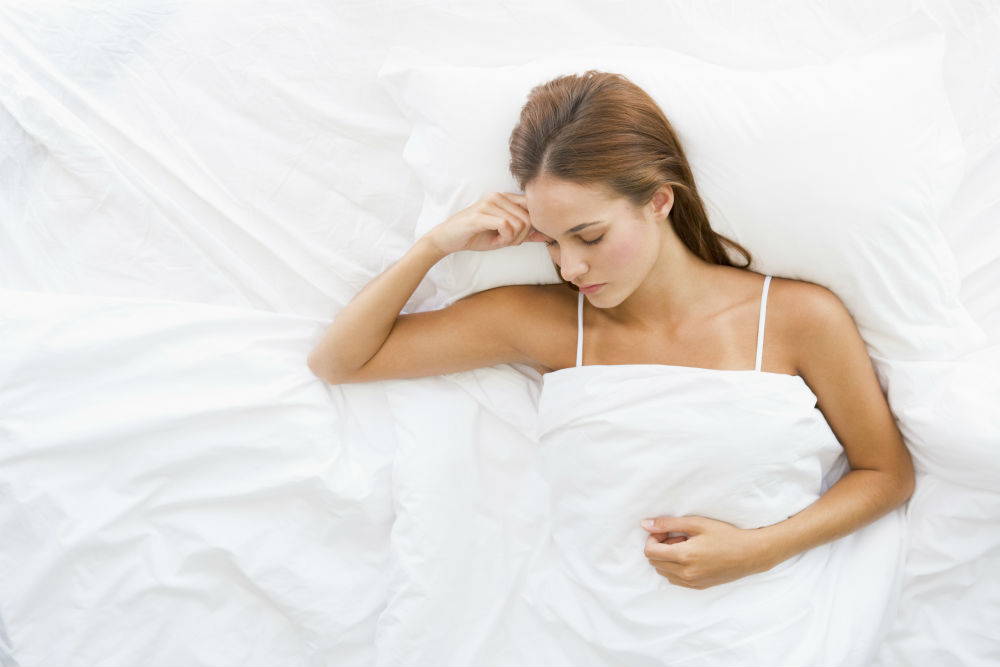 Deixou de fazer sexo? Saiba 6 coisas que podem acontecer ao seu corpo